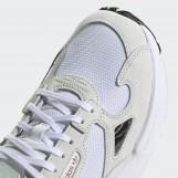 Кроссовки женские Adidas Originals Falcon FV8258