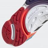 Кроссовки мужские Adidas Originals  Sonkei FV9190