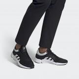 Кроссовки мужские Adidas Originals  Sonkei FW0485