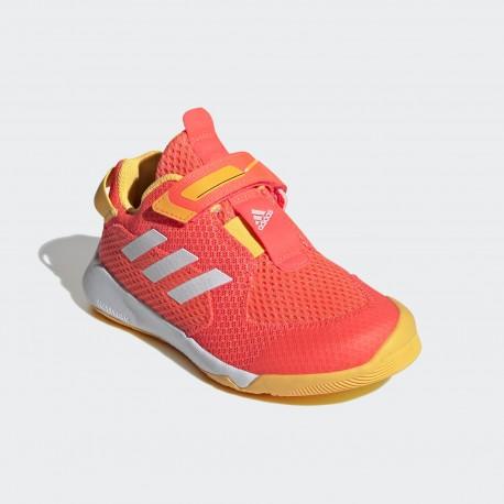 Кроссовки детские Adidas ActivePlay SUMMER.RDY FW2202