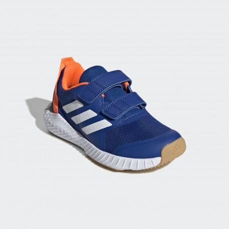 Кроссовки детские Adidas FortaGym CF K G27199