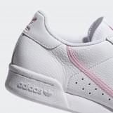 Кроссовки женские Adidas Originals Continental 80 W  G27722