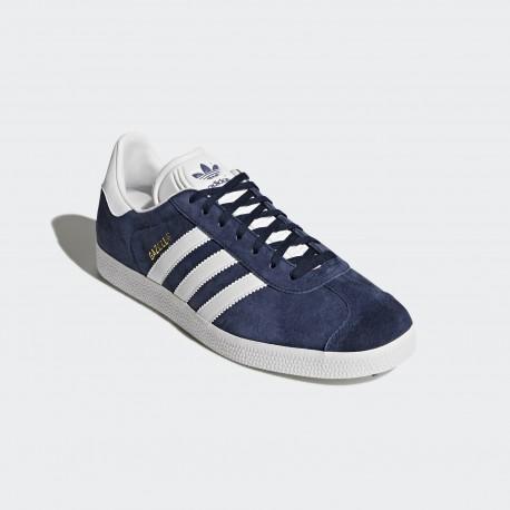 Кроссовки мужские Adidas Originals Gazelle BB5478
