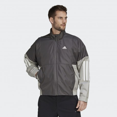 Куртка мужская Adidas  Back to Sport Lite FT2442