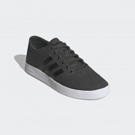 Кеды  мужские Adidas Easy Vulc 2.0 FV8891