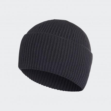 Шапка-бини  мужская Adidas Zne Premium Woo DJ1207