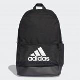 Рюкзак Adidas  Classic Badge of Sport DT2628