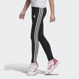 Леггинсы детские Adidas Training Equipment 3-Stripes DV2755