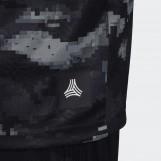 Футболка мужская Adidas  TAN Graphic DY5843