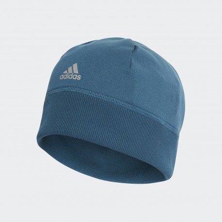 Шапка   Adidas Climawarm DZ8946