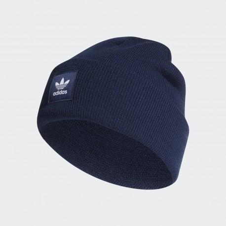 Шапка Adidas Originals Adicolor ED8713