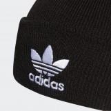 Шапка Adidas Originals  Adicolor ED8719