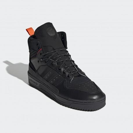 Ботинки мужские  Adidas Originals Rivalry EE5528