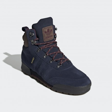 Ботинки мужские  Adidas Originals Jake Boot 2.0 EE6207
