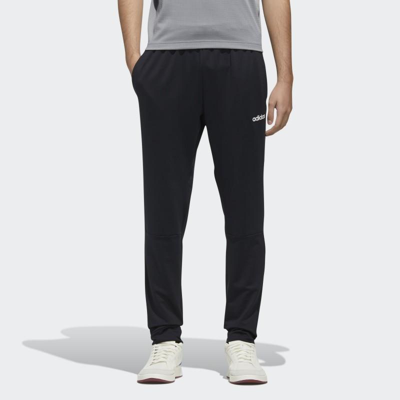 Брюки мужские Adidas FAST AND CONFIDENT FL0237