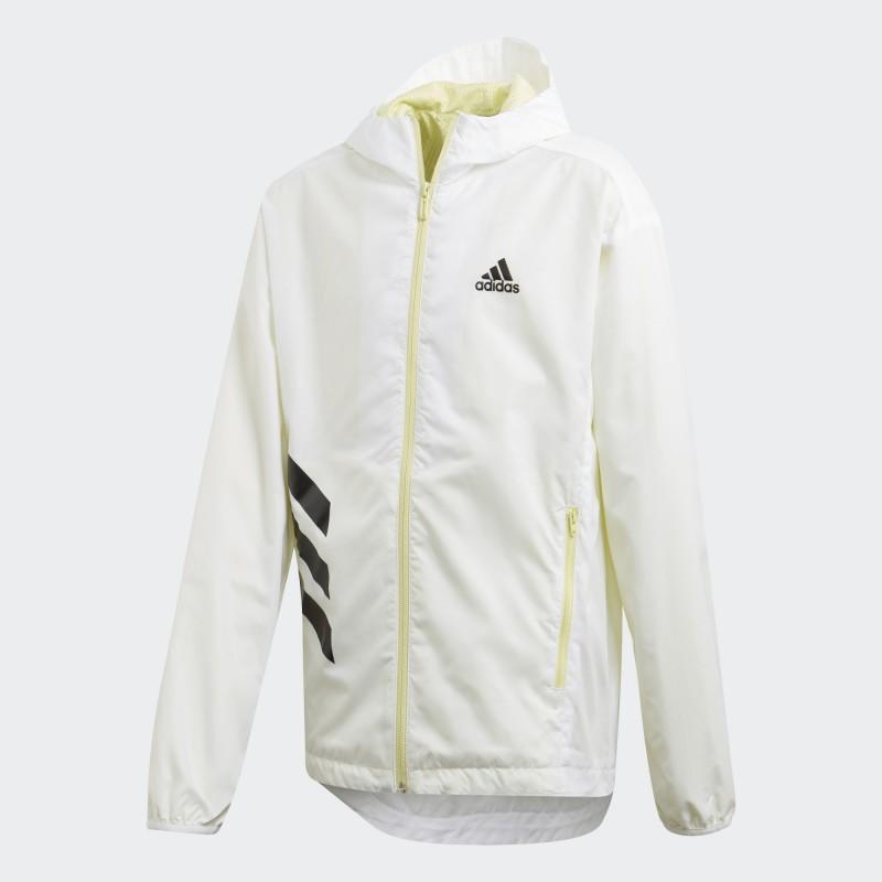 Ветровка детская Adidas XFG MUST HAVES FL1775
