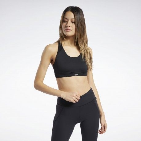 Бра-топ Reebok WORKOUT READY MEDIUM-IMPACT FQ0421