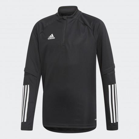 Джемпер детский Adidas  CONDIVO 20 FS7123