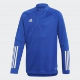 Джемпер детский Adidas CONDIVO 20 FS7128