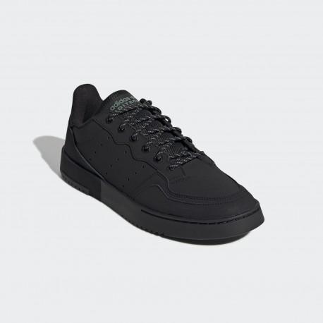 Кроссовки  мужские Adidas Originals Supercourt  FV4658
