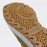 Ботинки мужские Adidas Blizzare FW6782