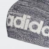 Шапка Adidas LT Daily  GE1168