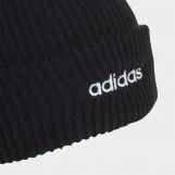 Шапка Adidas Classic  GE1248