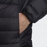 Куртка-пуховик  мужская  Adidas Essentials  GH4604