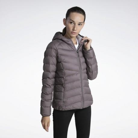 Куртка женская Reebok  OD DWNLK JCKT GQ4933