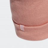 Шапка - бини Adidas Originals Trefoil DV2486