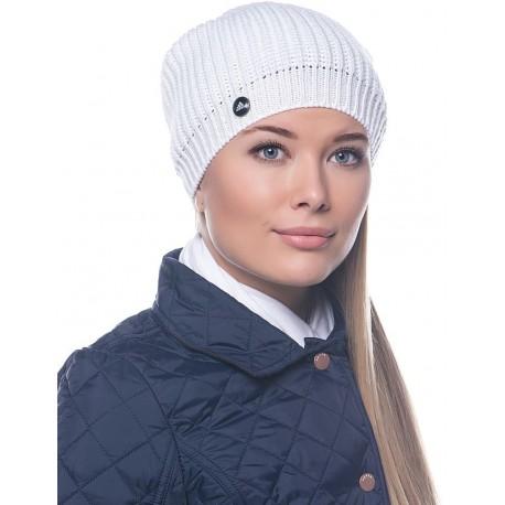 Шапка  Adidas Essentials Beanie M66507