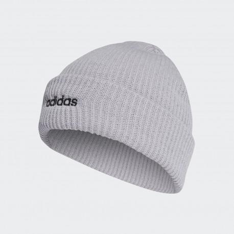 Шапка Adidas CLASSIC  BEANIE GE6124