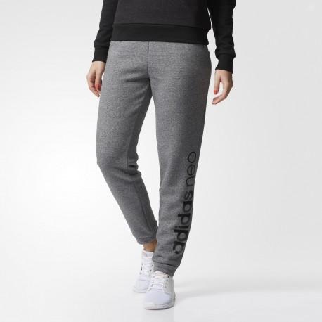 Брюки женские  Adidas W Ce Neo Flc Tp BQ6993