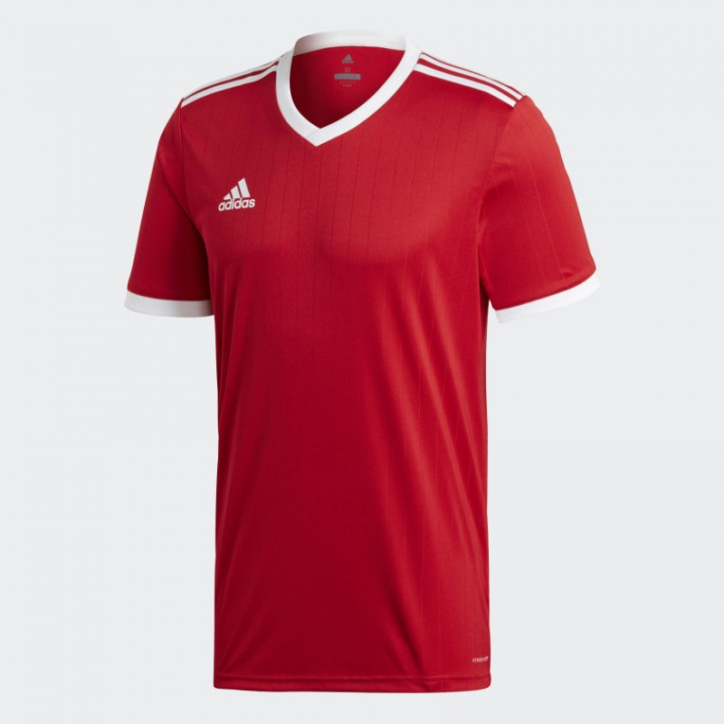 Футболка мужская Adidas Tabela 18 CE8935