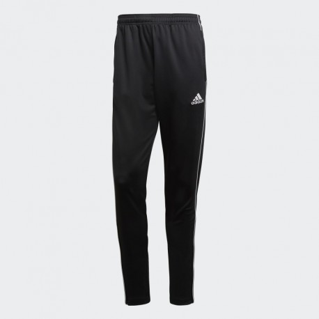 Брюки мужские Adidas Core18 TRAINING CE9036
