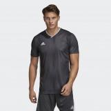 Футболка мужская Adidas TIRO 19 DP3534