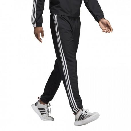 Брюки мужские Adidas ESSENTIALS 3-STRIPES DQ3100