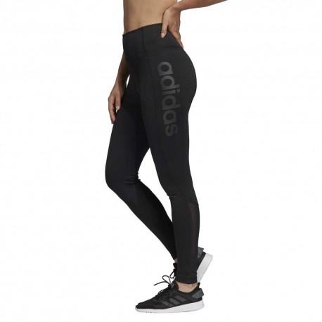 Леггинсы  женские Adidas Design 2 Move DS8710