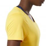 Футболка женская  Reebok Running Essentials DU4190