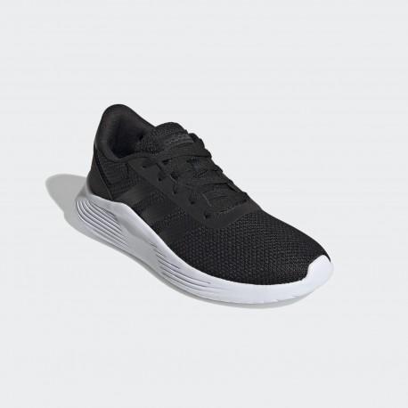 Кроссовки женские  Adidas  LITE RACER 2.0 EG3289