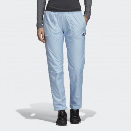 Брюки женские  Adidas WINDFLEECE EH6498