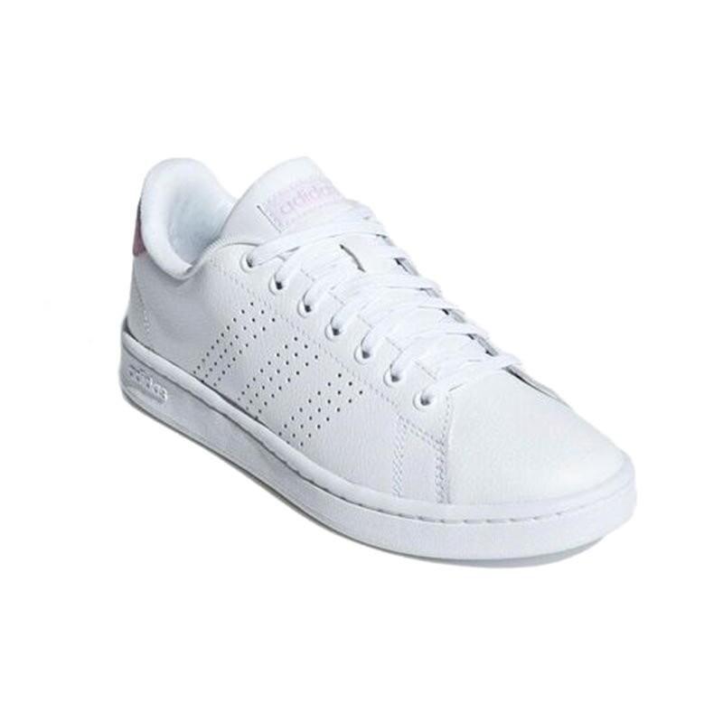 Кроссовки женские Adidas Advantage  F36481