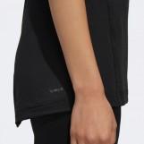 Майка Adidas Designed 2 Move Colorblock FL9202