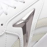 Кроссовки женские Reebok Royal Techque T FX2307