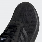 Кроссовки мужские Adidas  CORERACER FX3593