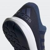Кроссовки мужские Adidas CORERACER FX3594