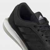 Кроссовки женские  Adidas  Coreracer  Performance FX3603