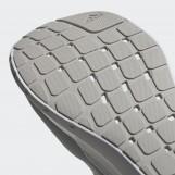 Кроссовки женские  Adidas  Coreracer FX3614