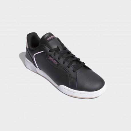 Кроссовки женские Adidas Roguera FY8883