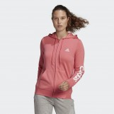 Худи женская Adidas Essentials Logo GL0794